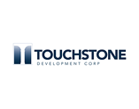 Touchstone Development Corp